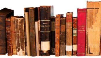 Rare Books at Tygeronline.com